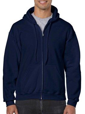 Jerzees Men's Everyday Fleece Collection