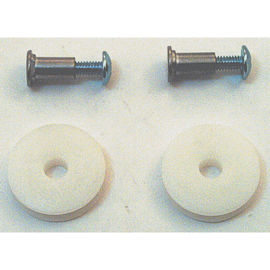 Prime Line B551 Sliding Screen Door Roller Assembly