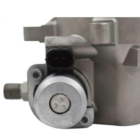 High Pressure Fuel Pump Fits For Porsche Panamera 4.8L V8 2011-2015  - image 5 of 8