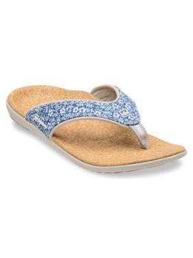 508ba713e43 Spenco Womens Shoes - Walmart.com