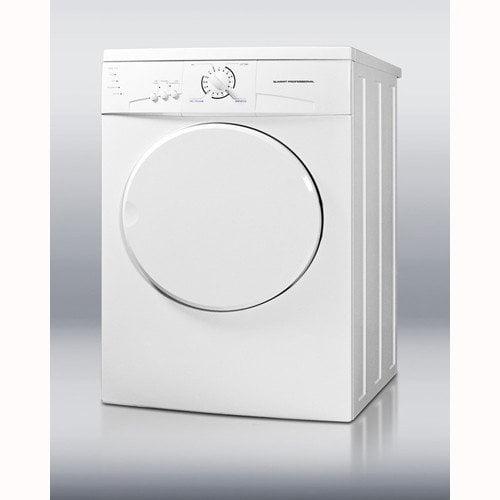 SPDE1113 Electric Dryer