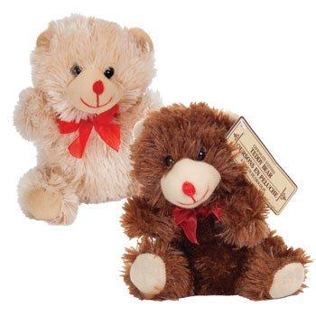 Valentines Day 7