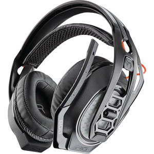 Plantronics RIG 800HD Wireless Gaming Headset for PC 20680001