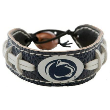 Penn State Nittany Lions Bracelet - Team Color (Football Bracelet)