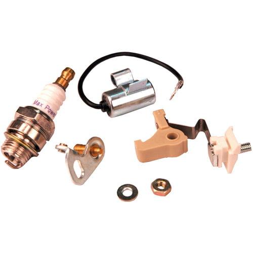 Maxpower 334066W Tecumseh PDQTune-Up Kit