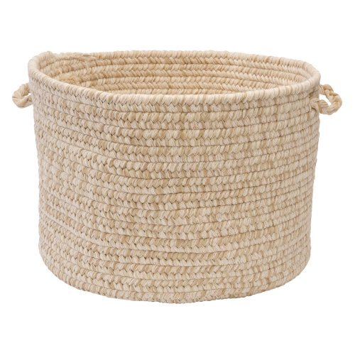 Tremont Storage Basket - available in 2 sizes