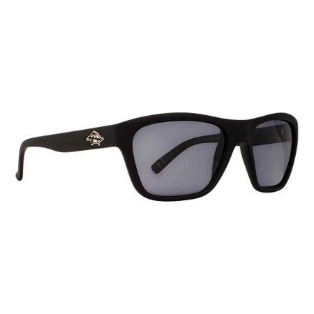 1e1ffcfc04 Anarchy Angst Sunglasses - Walmart.com