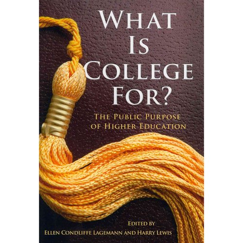what is the purpose of college The official us electoral college web site, providing current information about the presidential election, information about the roles and responsibilities of state.