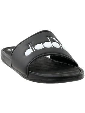 c133365f9935 Product Image Diadora Mens Serifos Plus Sandals