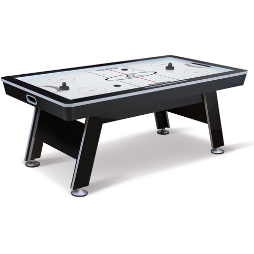 EastPoint Sports 7' X-Cell Air Powered Hover Hockey Table