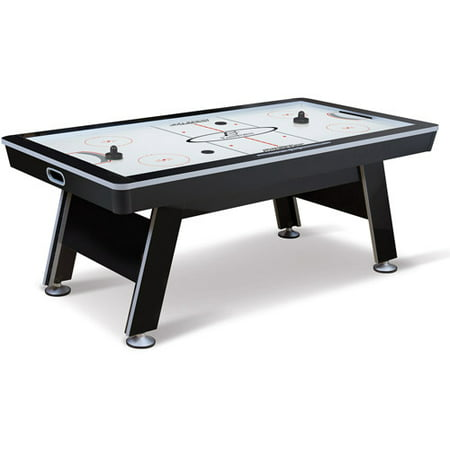 "EastPoint Sports 84"" X-Cell Air Powered Hover Hockey Table"