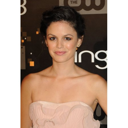 Rachel Bilson At Arrivals For Bing Presents The Cw Premiere Party Steven J Ross Theater Burbank Ca September 10 2011 Photo By Dee CerconeEverett Collection - Jonathan Ross Halloween Party Photos