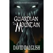 Guardian of the Mountain - eBook