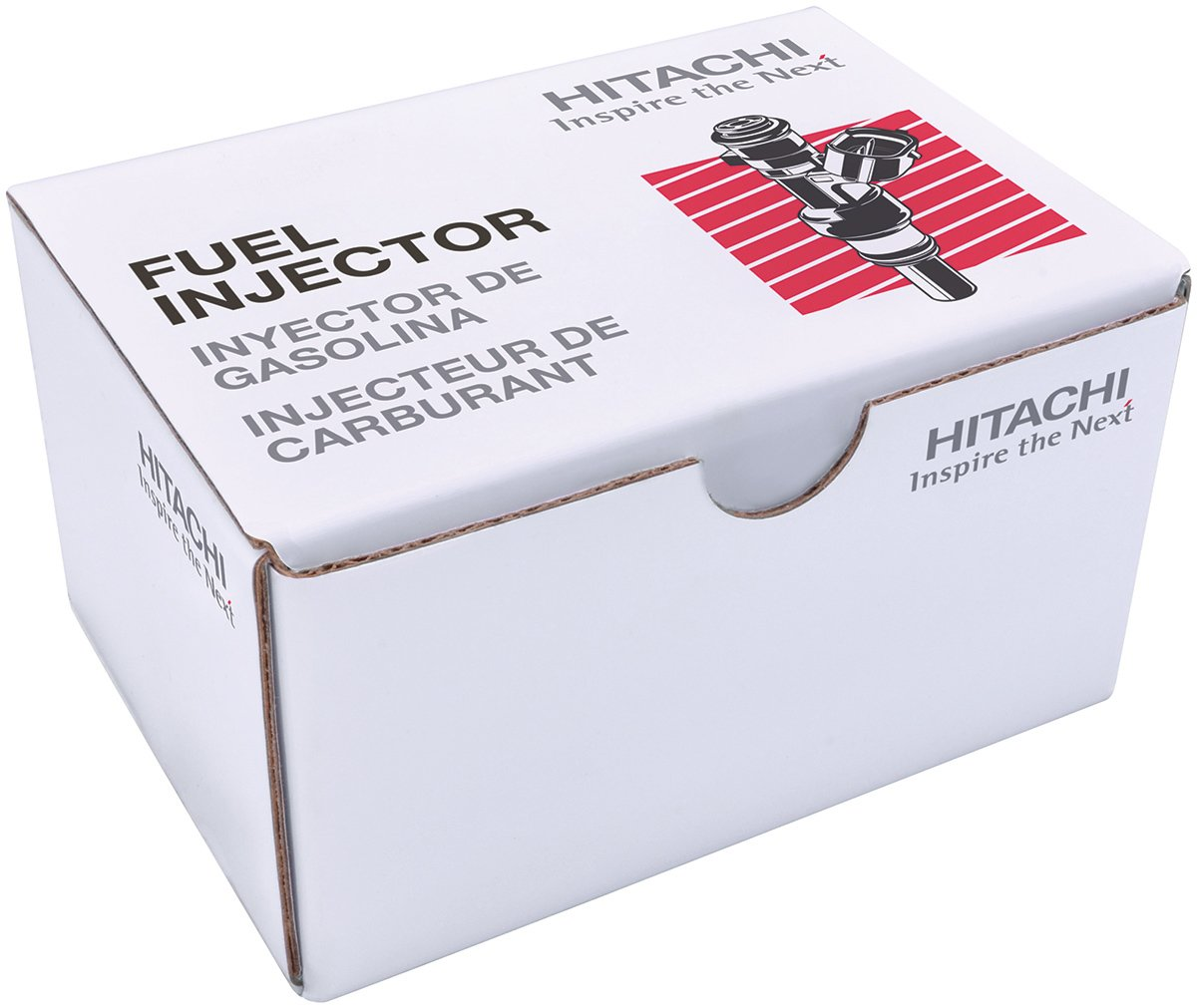 Hitachi FIJ0006 Fuel Injector