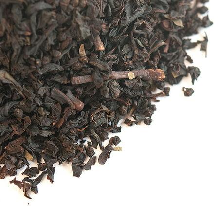Pekoe Black Tea - Black Tea, Orange Pekoe