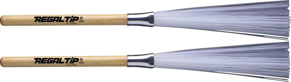Regal Tip Ultraflex Brushes by Regal Tip