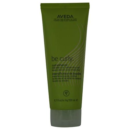 Aveda Be Curly Curl Enhancer 200ml/6.7oz