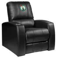 Boston Celtics NBA Relax Recliner