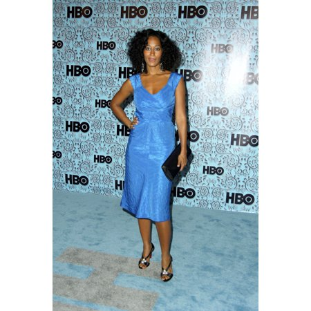 Tracee Ellis Ross At Arrivals For Hbo Post-Emmy Party The Plaza At The Pacific Design Center Los Angeles Ca September 18 2005 Photo By Michael GermanaEverett Collection - Jonathan Ross Halloween Party Photos
