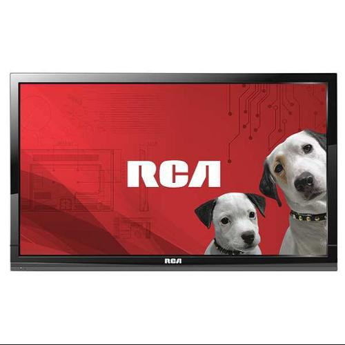 "RCA 28"" Healthcare HDTV, LED Flat Screen, 768p, 35MT17 by RCA"