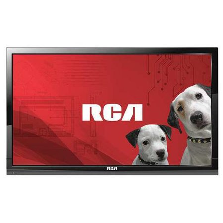 "RCA 28"" Healthcare HDTV, LED Flat Screen, 768p, 35MT17"