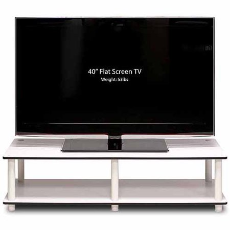 furinno tv stand instructions
