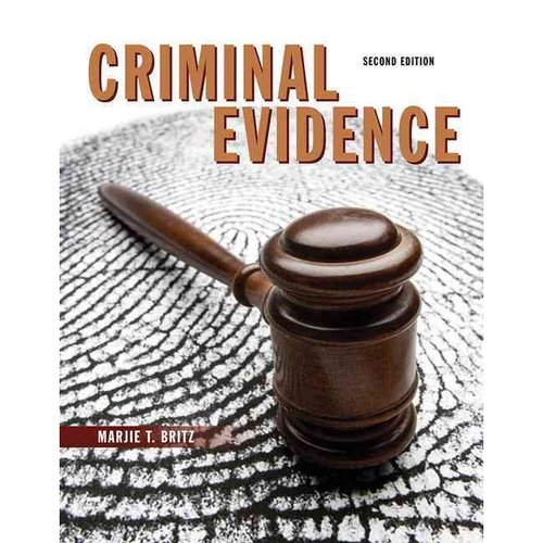 laws of criminal evidence q a 24 (112006) by serious organised crime and police act 2005 (c  c13s 24(2 ) applied (with modifications) (2512002) by the al-qa'ida and taliban (united.