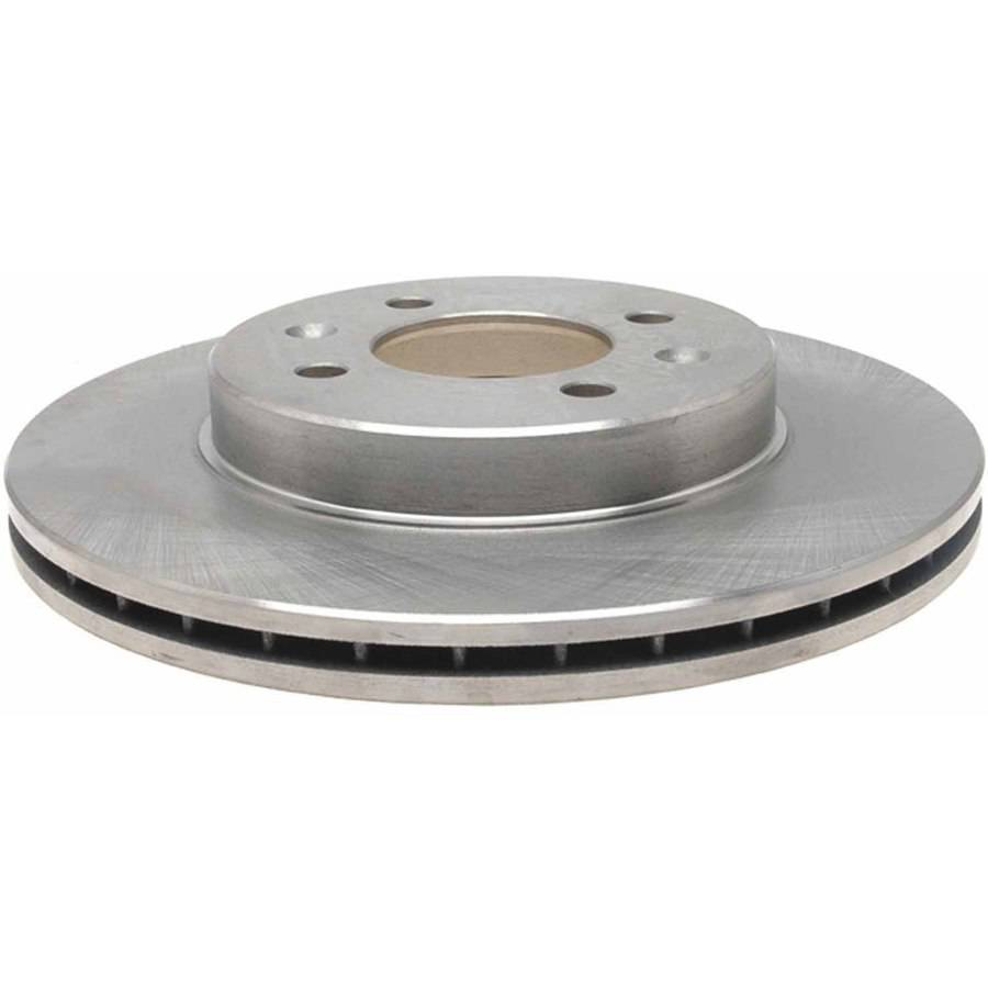 Raybestos 780444R Professional Grade Disc Brake Rotor