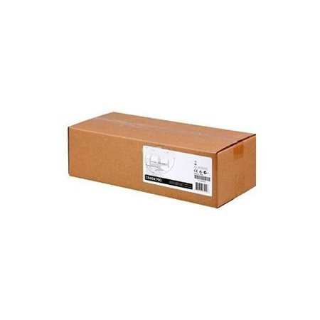 HP Hewlett Packard rl1-1525-000cn Paper Pick-up Roller Hp lj Laserjet M2727nf Mfp M2727nfs