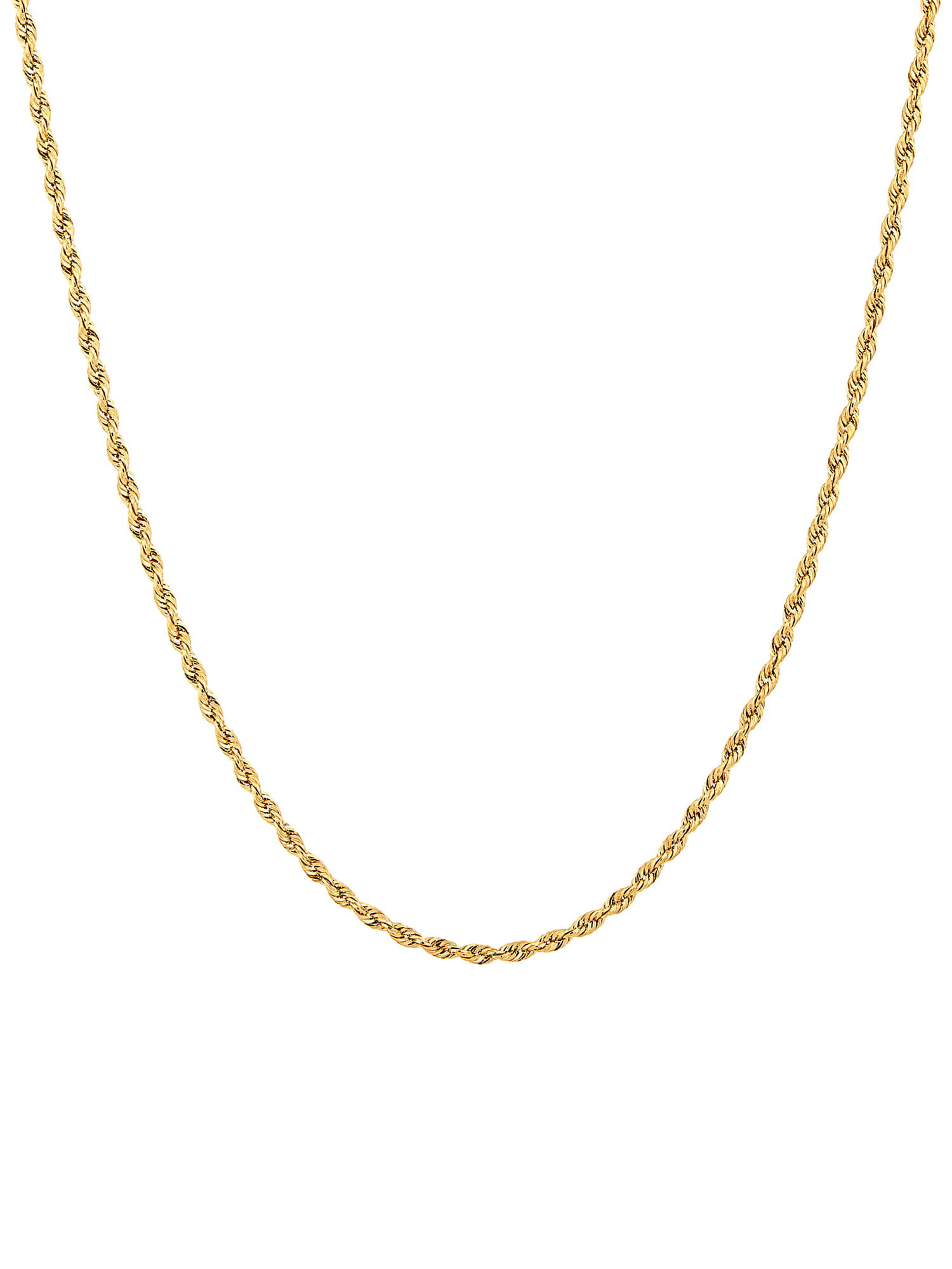 10k Yellow Gold Ballet Slipper Charm With Lobster Claw Clasp Charms for Bracelets and Necklaces