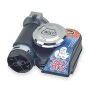 Best Car Horns - Wolo (419) Bad Boy Air Horn - 12 Review