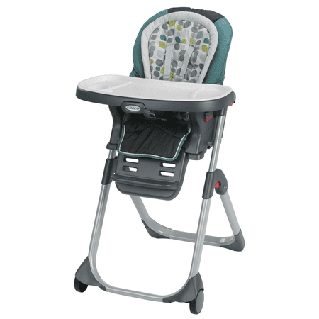Graco DuoDiner 3-in-1 Highchair, Boden