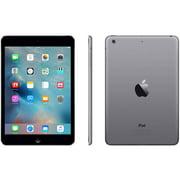 Apple Ipad Mini 2 16gb Wifi Walmartcom