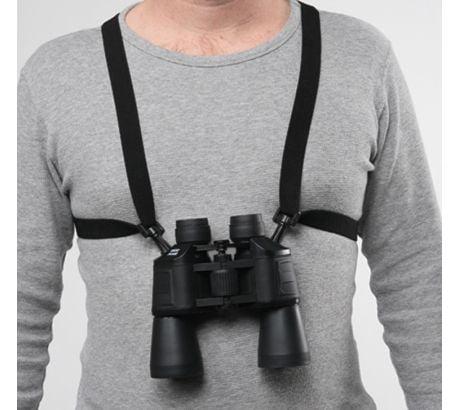 Bulldog Cases Binocular Harness by Bulldog Cases