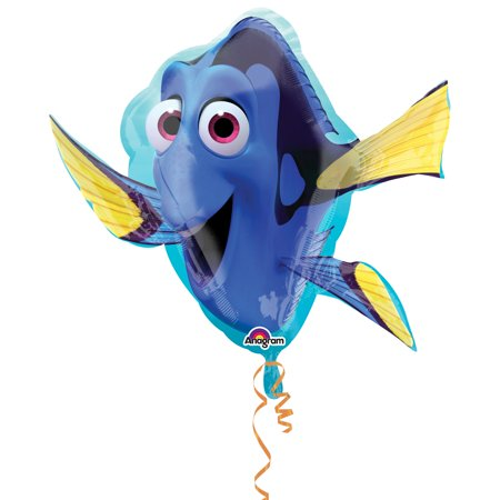 Finding Dory 30
