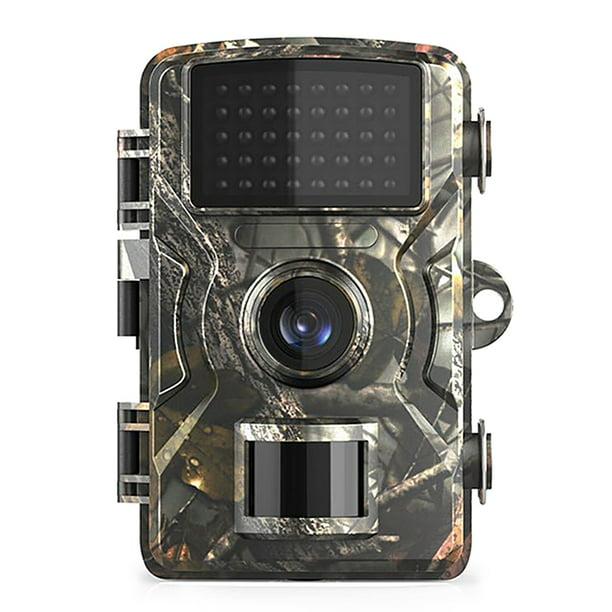 Outdoor Hunting Camera 12MP Animal Detector Trail Camera Infrared night vision