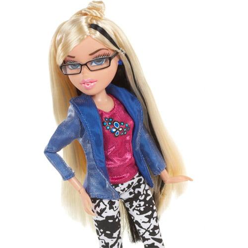 Bratz My Passion Cloe Doll by MGA Entertainment