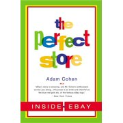 The Perfect Store : Inside eBay