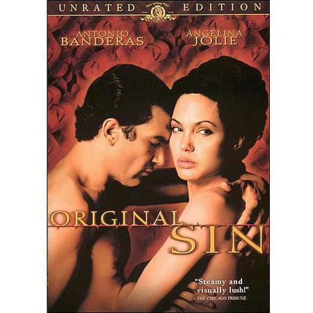 original sin unrated version