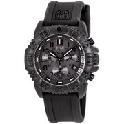 Luminox Men's Colormark Chronograph Watch