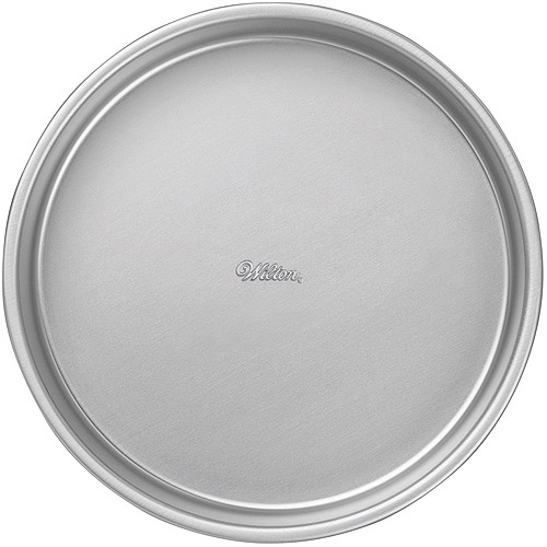 "Wilton Performance Pans 10""x2"" Cake Pan, Round 2105-2207"