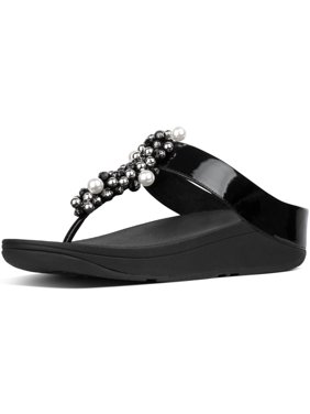 FitFlop Womens Deco