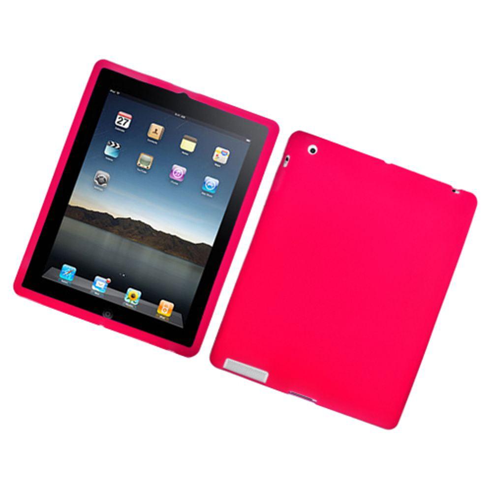 iPad 4 case 4fe2c1567