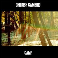 Camp (Limited Edition)