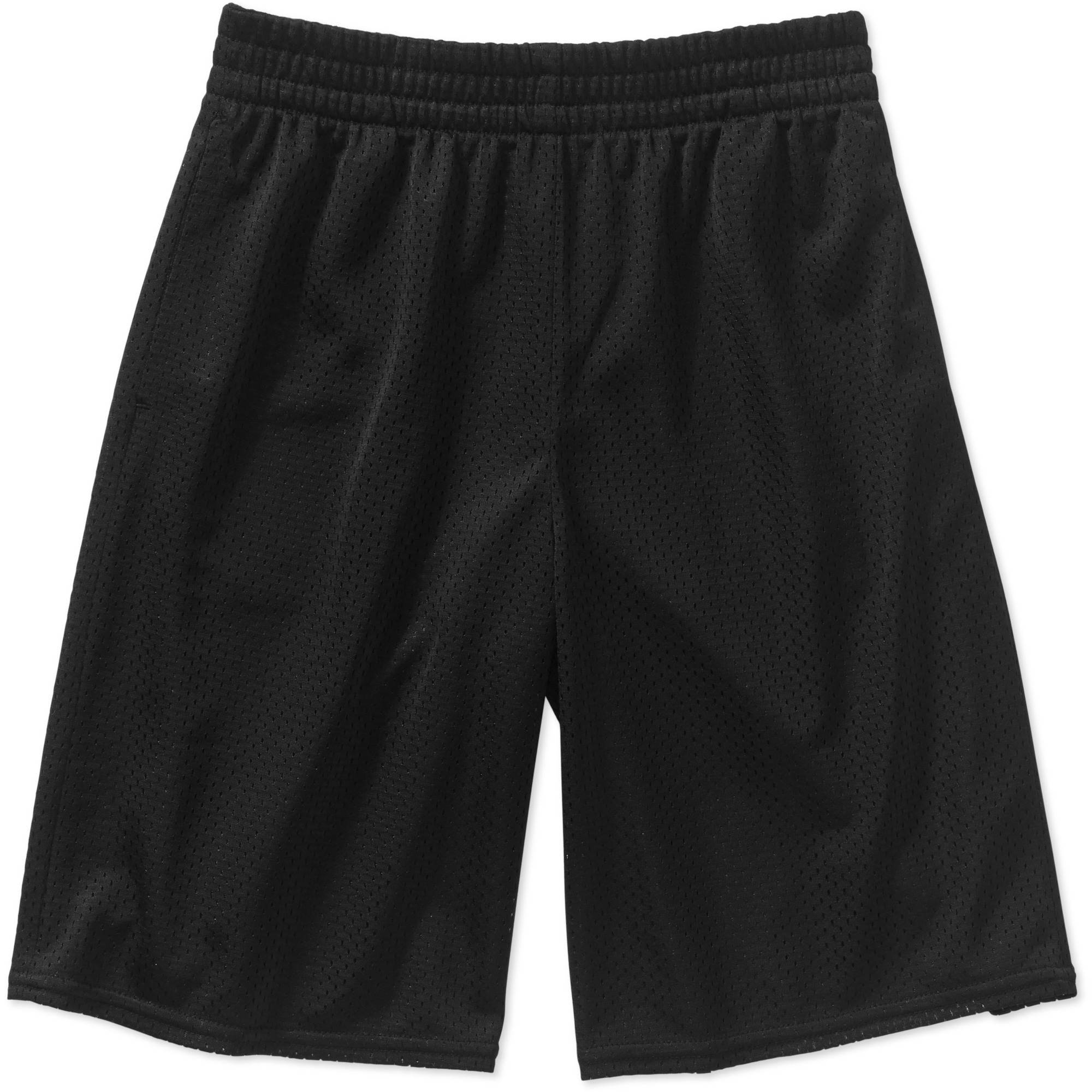 Find great deals on eBay for boys athletic shorts. Shop with confidence.