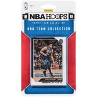 new arrivals 27298 c79f4 Minnesota Timberwolves Team Shop - Walmart.com