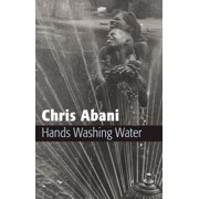 Hands Washing Water - eBook