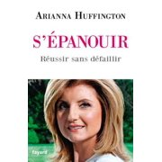 S'épanouir - eBook