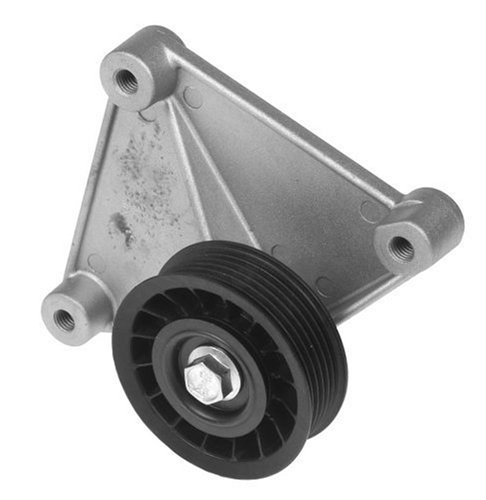 Dorman Help Ac Bypass Pulley 34162 An economical way to g...