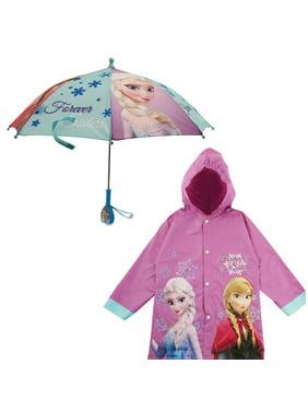 c0e0f542d Purple Toddler Girls Coats   Jackets - Walmart.com